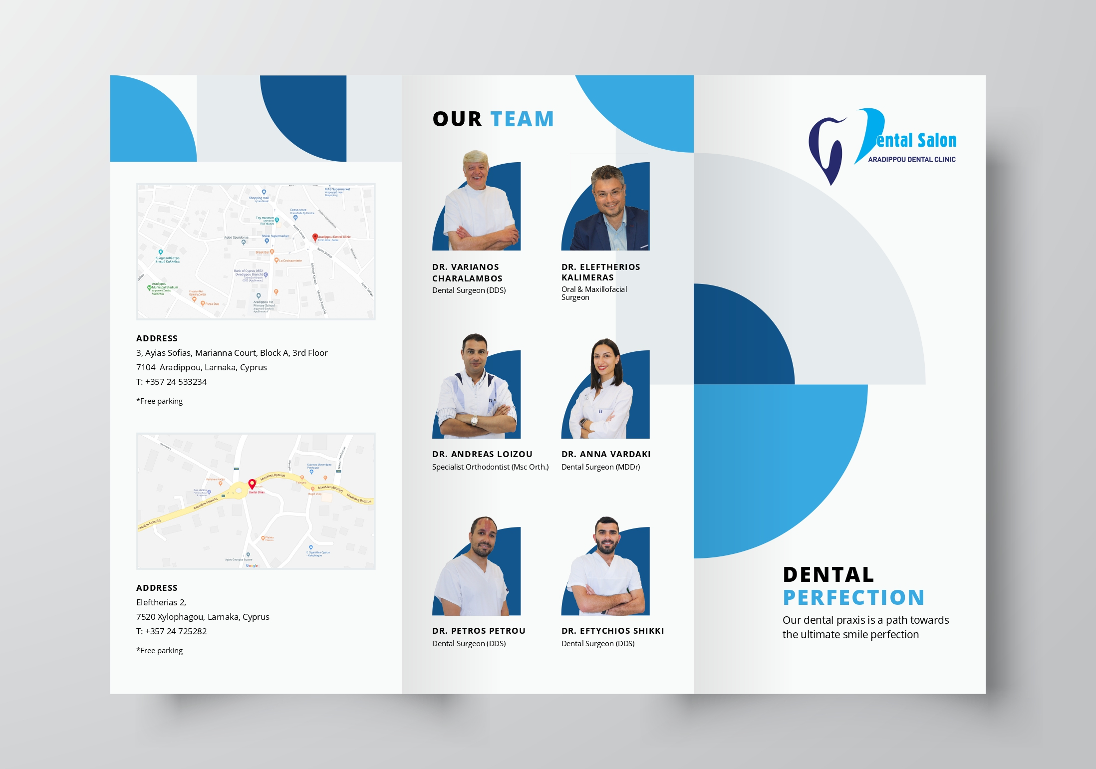 Trifold_Brochure_page-0001